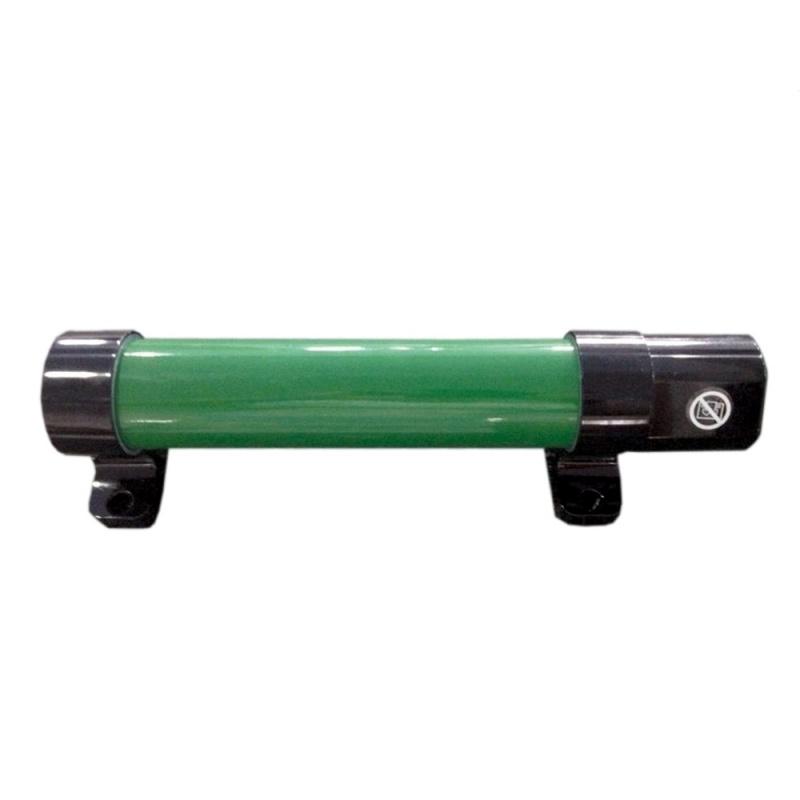 Tube heaters, Eco Heat. Kas verwarming 45W