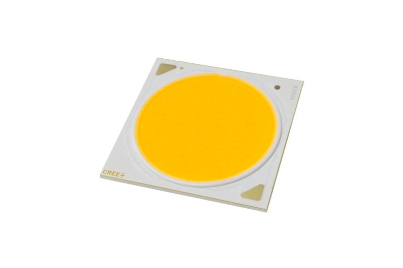 Cree CXB 3590 CD/DB 3500K