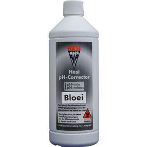 HESI pH- Bloei 1 liter