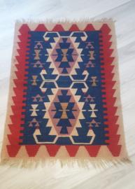 Kelim Kayseri 115x87 cm