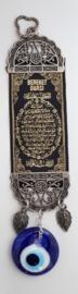 Kelim muurkleedje Arabisch 03