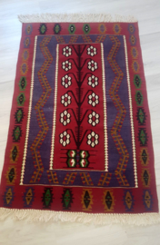 Kelim Konya 133x88 cm