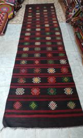 Kelim 178 x 56 cm Bati Anadolu