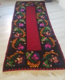 Kelim Turky 290x102 cm