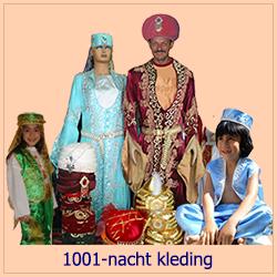 1001-nacht-kleding