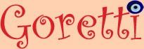 goretti-logo-kl.jpg