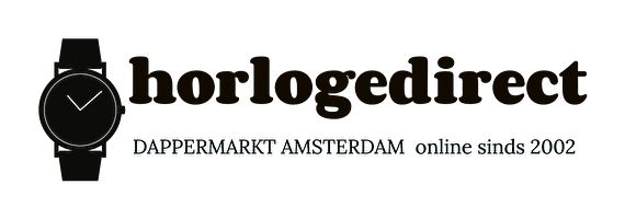 HORLOGEDIRECT          dappermarkt              amsterdam