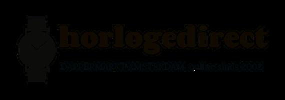 HORLOGEDIRECT          dappermarkt              amsterdam