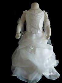 Bruidsmeisjes jurkje Tiffany