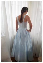 Gala feest jurk tiener meisje Alita