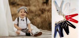 ff baby -  jongens bretels