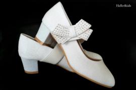 meisjes / baby  schoenen & sokjes