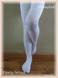 panty voor kinderen