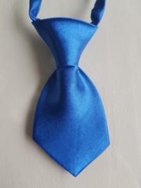 Baby stropdasje met of zonder  heilig kruis voor de doop