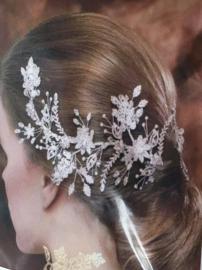 Accessoires Bruid - Gala - feest
