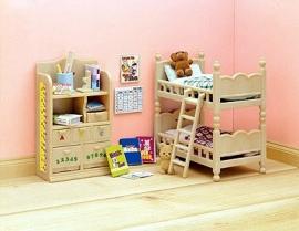 Children`s Bedroom Furniture, 4254