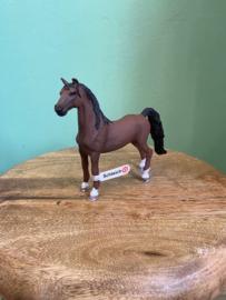Schleich paard 13913