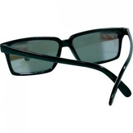 Spy bril,