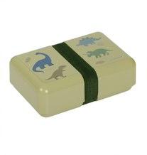 A little lovely company lunchbox dinosaurussen