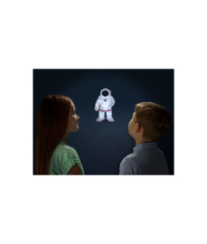 Brainstorm toys Light-up & glow astronaut