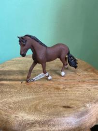 Schleich paard 13909