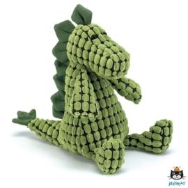 Dino Doppy | Jellycat