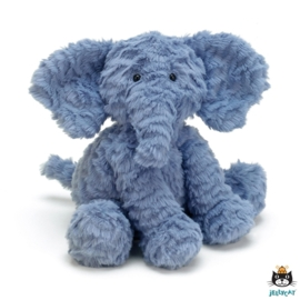 Fuddlewuddle elephant M, Jellycat