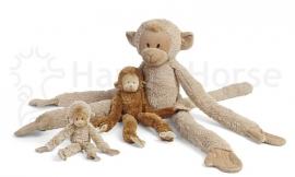 Hanging monkey, groot, Happy Horse