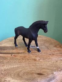 Schleich paard 13856