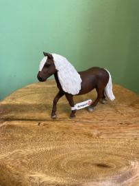 Schleich paard 13898