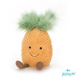 Ananas groot, Jellycat