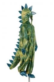 Tyrannosaurus verkleedpak, 5/6 Souza for kids