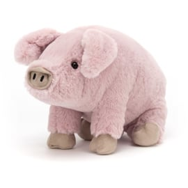 Jellycat Parker pig small