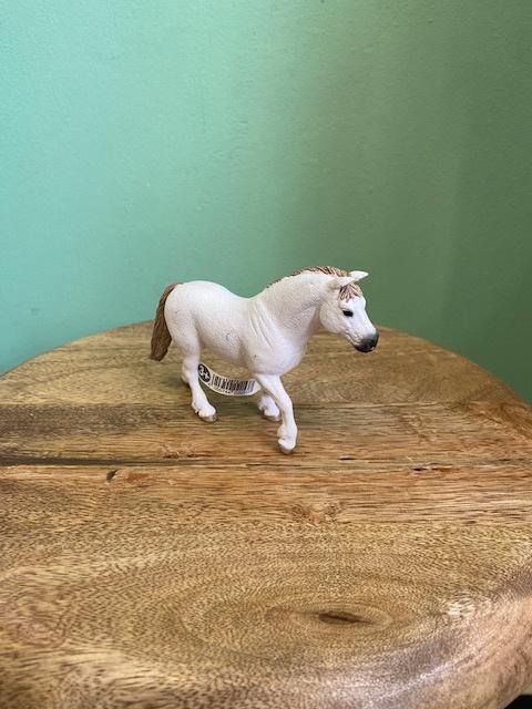 Schleich paard 13872