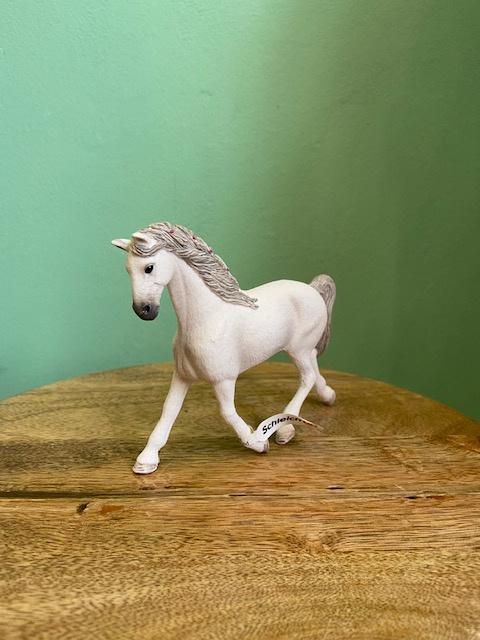 Schleich paard 13858