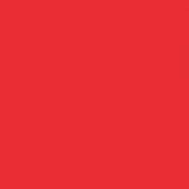 C1 Sanjeevini - Rood
