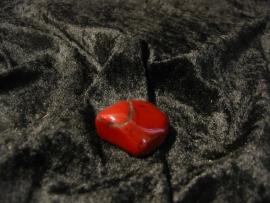 Jaspis (rood)