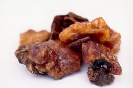 Opoponax Gomhars 40 gram