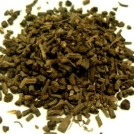 Valeriaanwortel (biologisch)