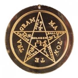 Cursus Wicca les 11