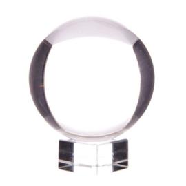 Kristallen Bol 110 mm