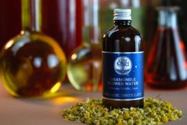 Kamille Bloemenwater (biologisch)
