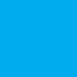 C5 Sanjeevini - Blauw