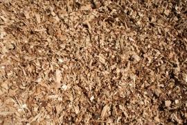 Cederhout 30 gram