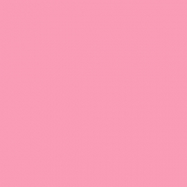 C10 Sanjeevini - Roze