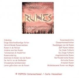 Cursus Runen