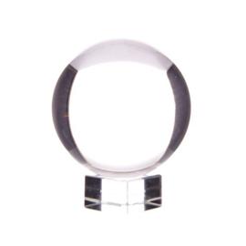 Kristallen Bol 30 mm