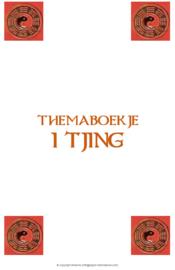 TB2 - Themaboekje I Tjing