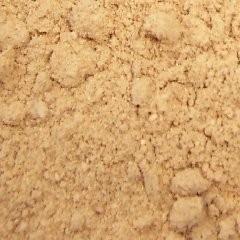 Gemberwortelpoeder (biologisch)