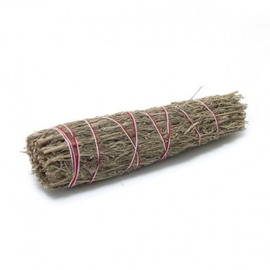 Smudge Stick Woestijn Salie 10cm
